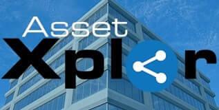 AssetXplor