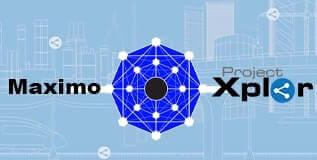 Maximo ProjectXplor