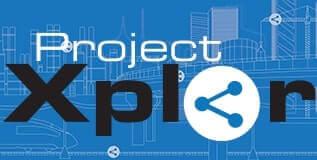 ProjectXplor