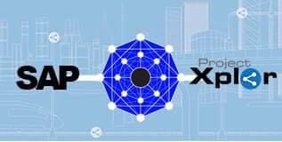 SAP ProjectXplor