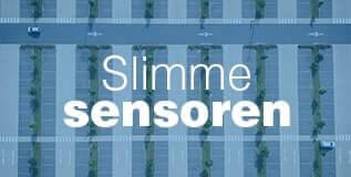 Slimme Sensoren