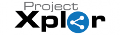 ProjectXplor_logo_seeitall