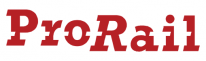 Prorail_logo_seeitall