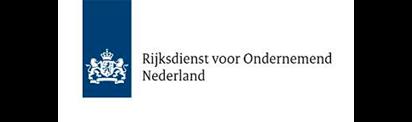 rijksdienst_ondernemend_nederland
