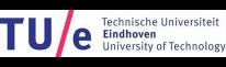 technische_universiteit_eindhoven